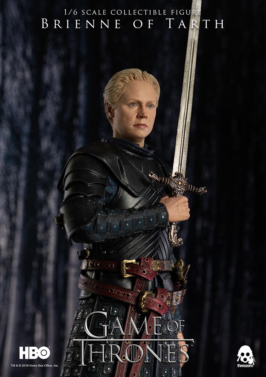 GOT_Brienne_8661.jpg
