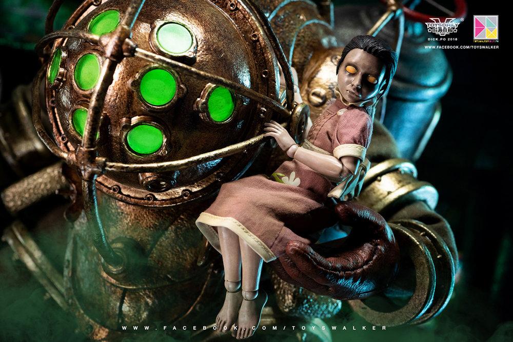Toyswalker_Dick.Po_threezero_bioshock-9.jpg
