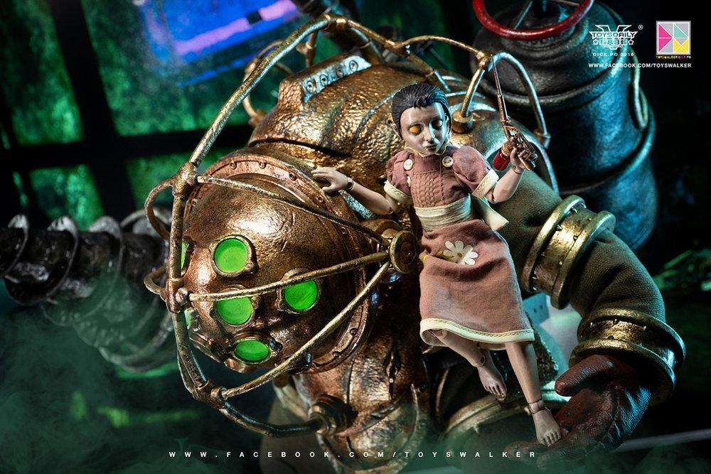 Toyswalker_Dick.Po_threezero_bioshock-10.jpg
