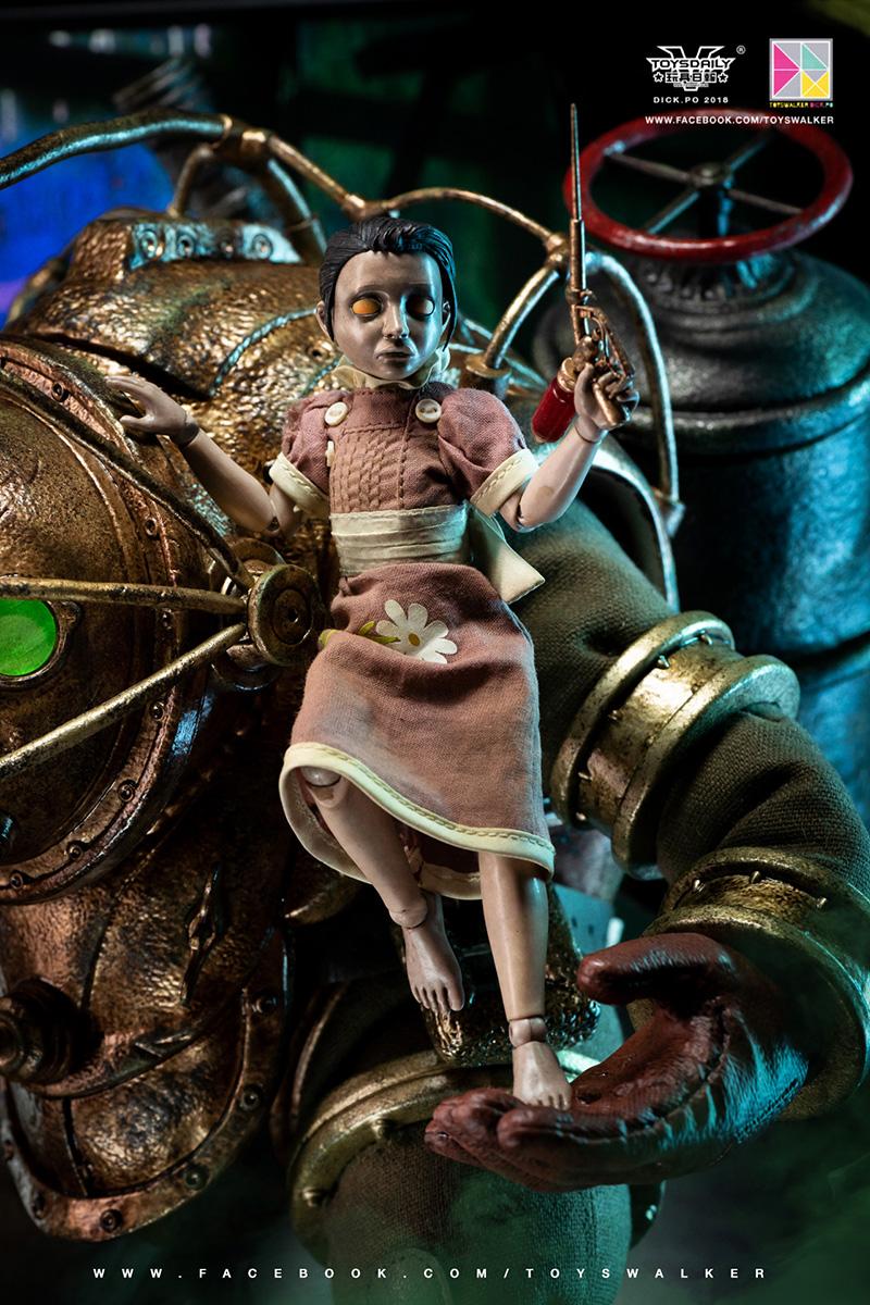 Toyswalker_Dick.Po_threezero_bioshock-11.jpg