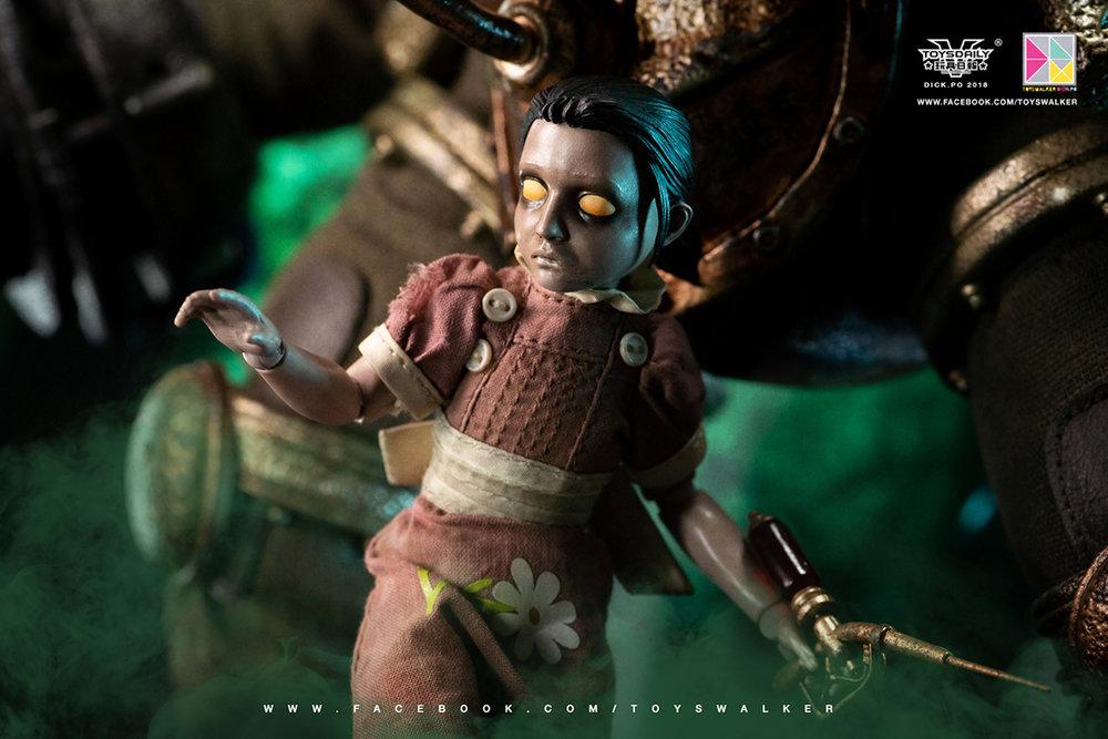 Toyswalker_Dick.Po_threezero_bioshock-14.jpg
