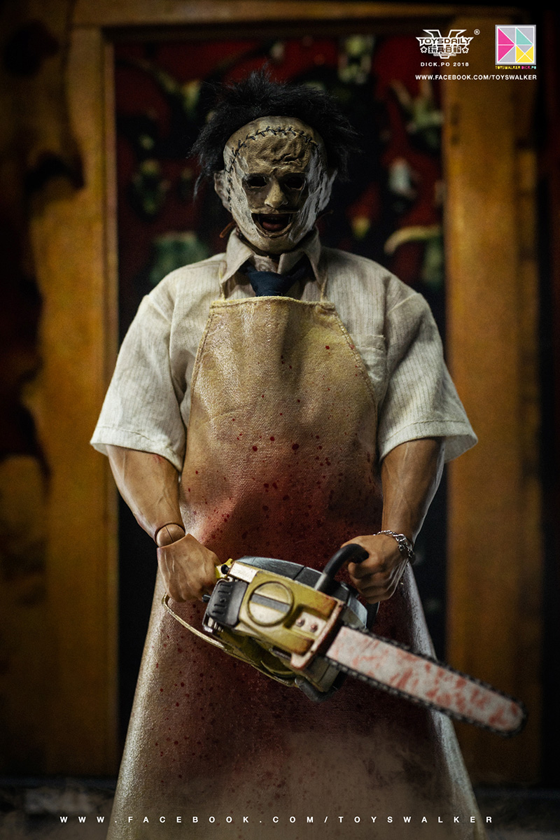 Toyswalker_Dick.Po_threezero_Leatherface-1.jpg