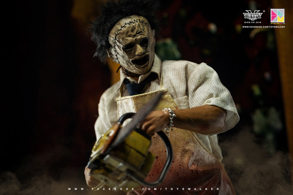 Toyswalker_Dick.Po_threezero_Leatherface-6.jpg
