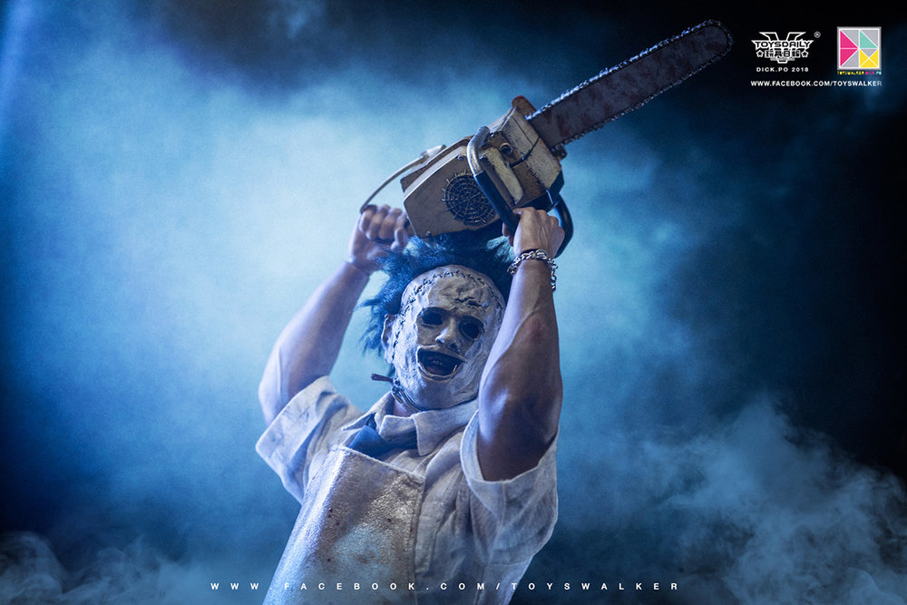 Toyswalker_Dick.Po_threezero_Leatherface-7.jpg