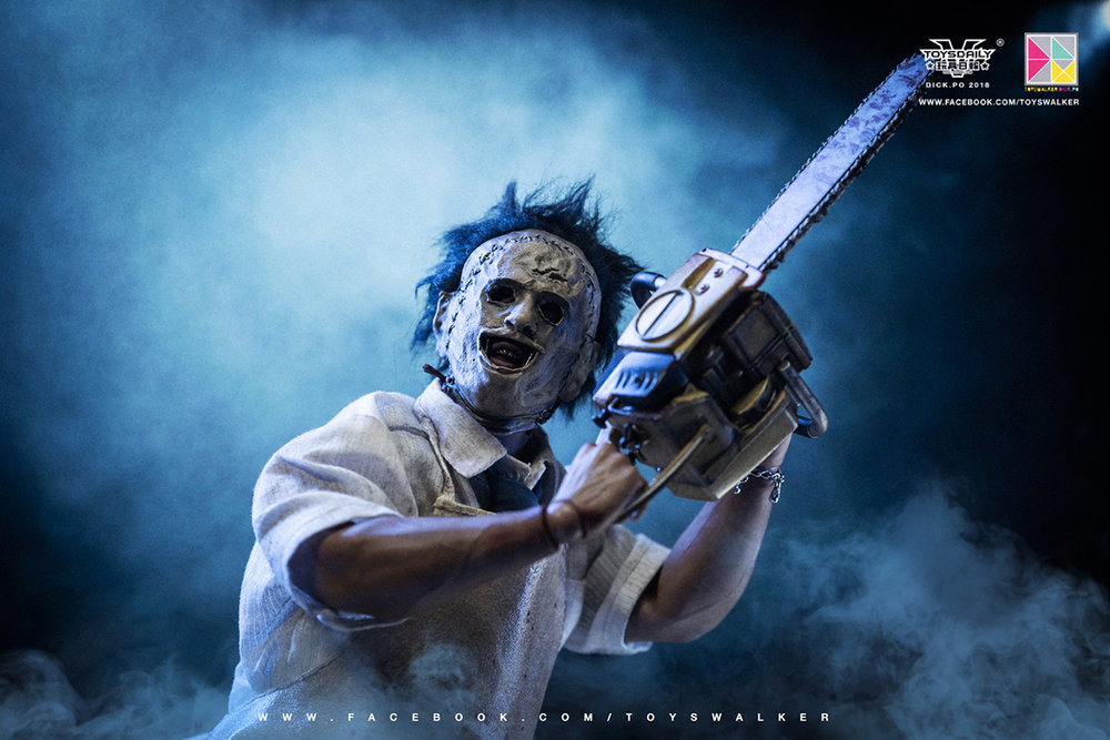 Toyswalker_Dick.Po_threezero_Leatherface-8.jpg