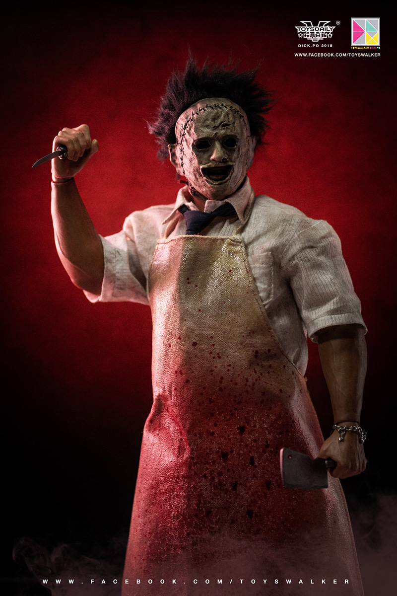 Toyswalker_Dick.Po_threezero_Leatherface-13.jpg