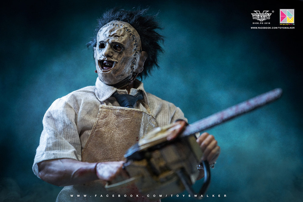 Toyswalker_Dick.Po_threezero_Leatherface-15.jpg