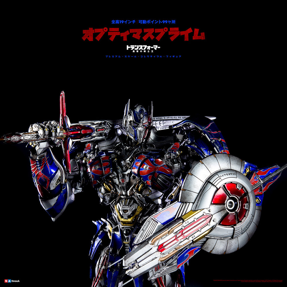3A_TFTLK_2160x2160_Square_Japan_OptimusPrime_001.jpg