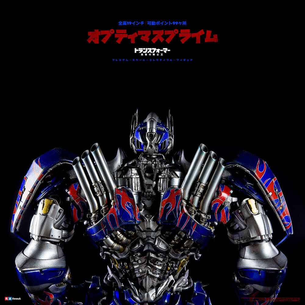 3A_TFTLK_2160x2160_Square_Japan_OptimusPrime_002.jpg