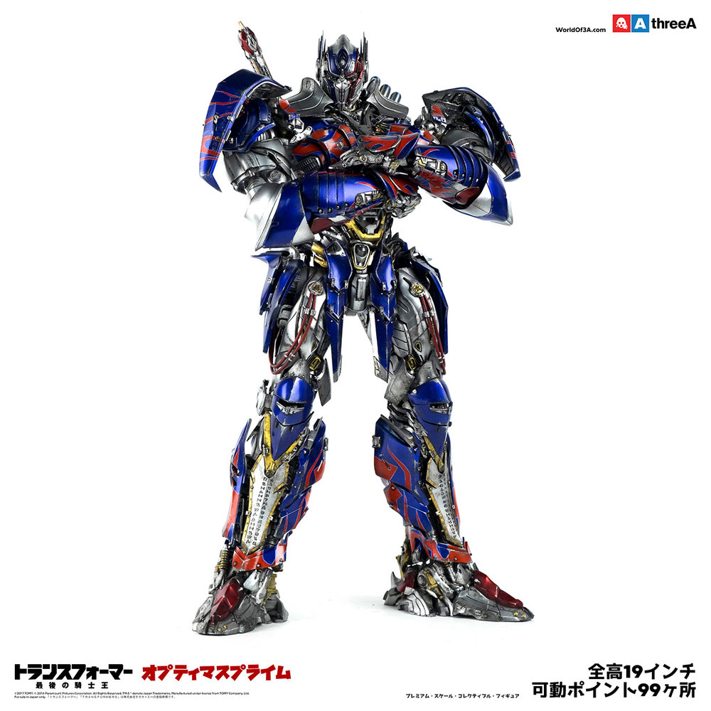 3A_TFTLK_RetailImages_OptimusPrime_Japan_2400x2400_003.jpg
