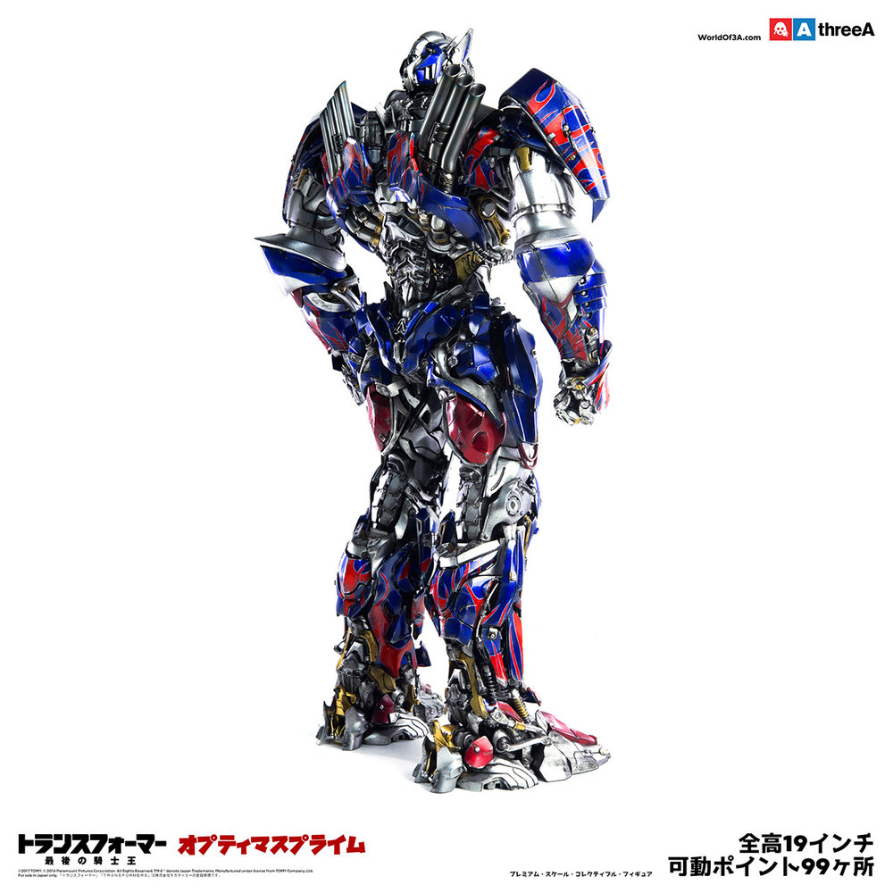 3A_TFTLK_RetailImages_OptimusPrime_Japan_2400x2400_004.jpg