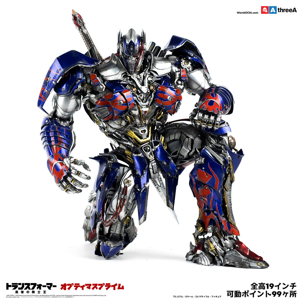 3A_TFTLK_RetailImages_OptimusPrime_Japan_2400x2400_006.jpg