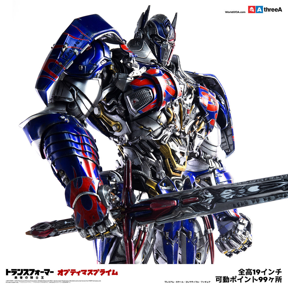 3A_TFTLK_RetailImages_OptimusPrime_Japan_2400x2400_007.jpg