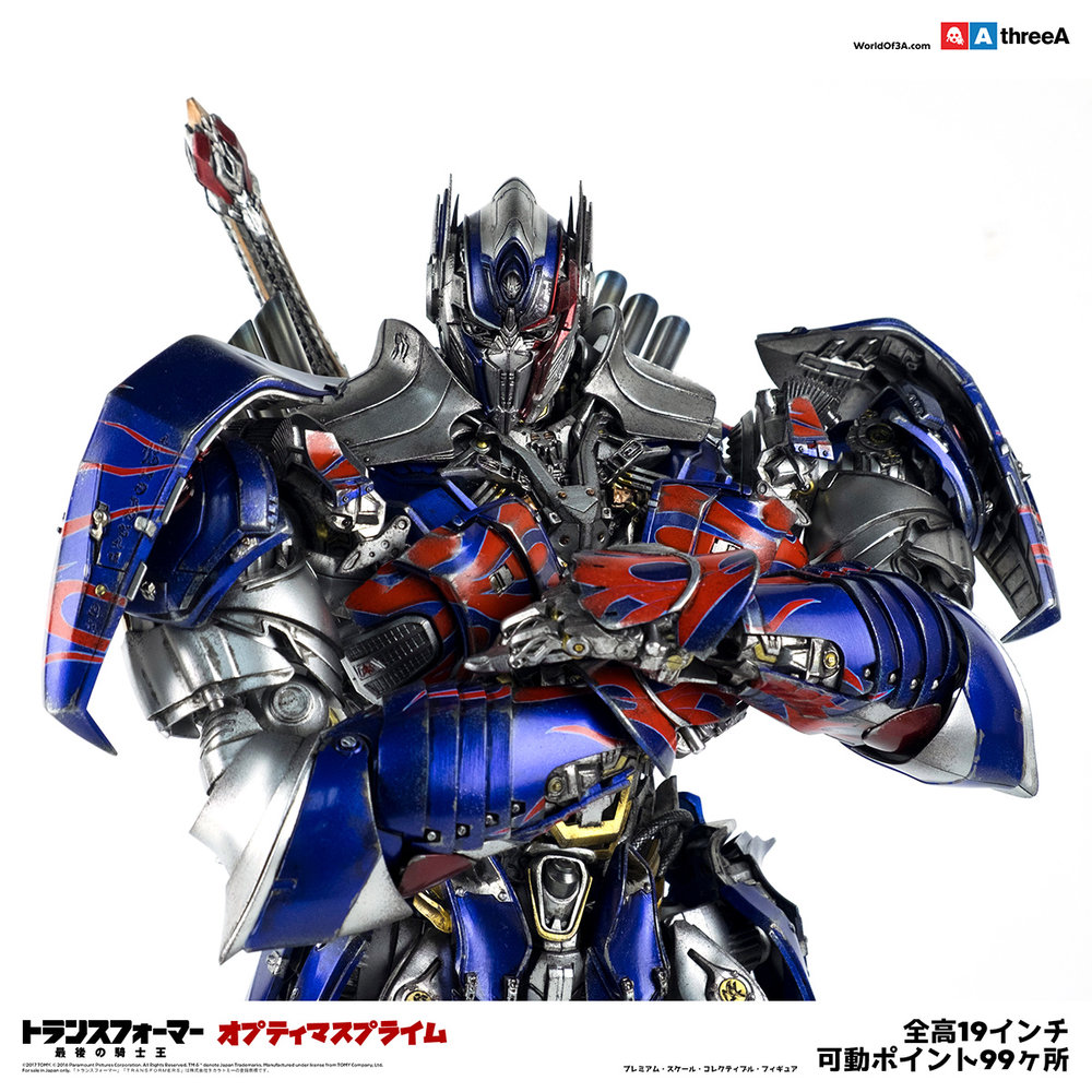 3A_TFTLK_RetailImages_OptimusPrime_Japan_2400x2400_010.jpg