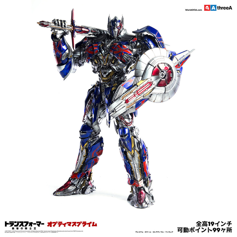 3A_TFTLK_RetailImages_OptimusPrime_Japan_2400x2400_012.jpg