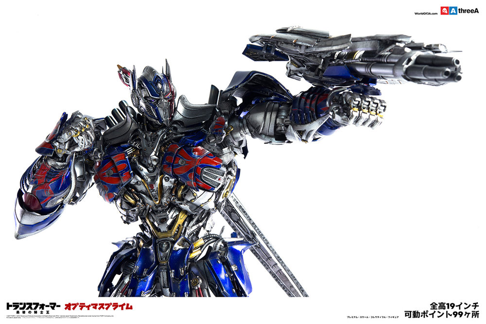 3A_TFTLK_RetailImages_OptimusPrime_Japan_2400x2400_015.jpg