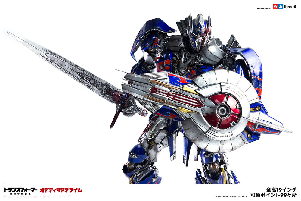 3A_TFTLK_RetailImages_OptimusPrime_Japan_2400x2400_016.jpg