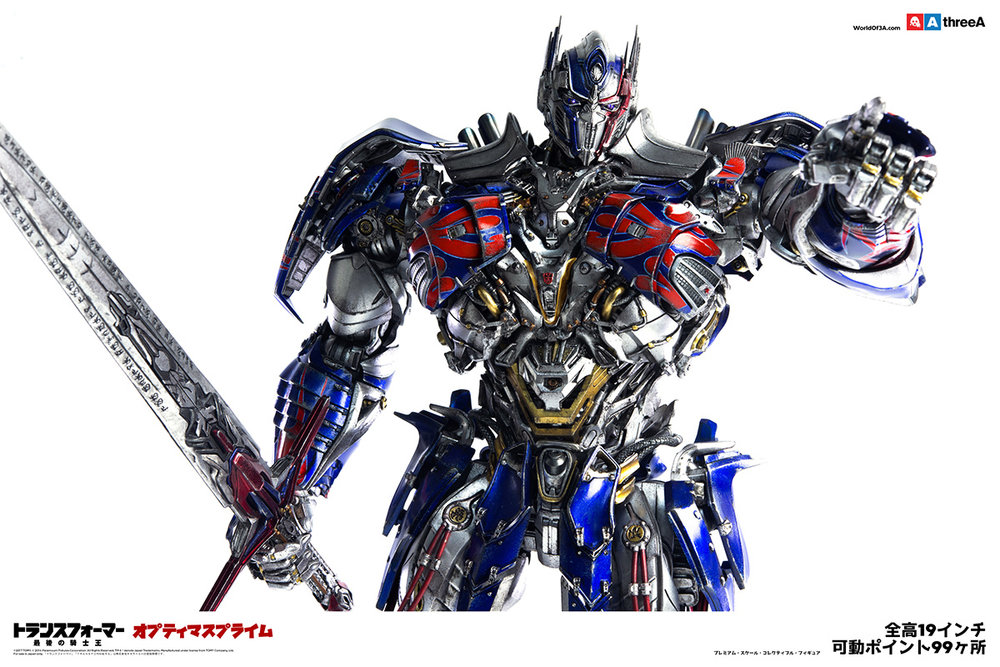3A_TFTLK_RetailImages_OptimusPrime_Japan_2400x2400_017.jpg