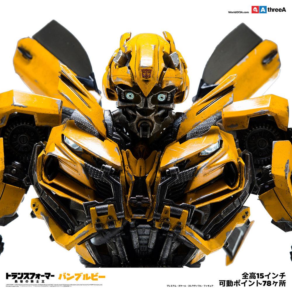 3A_TFTLK_RetailImages_Bumblebee_Japan_2400x2400_007.jpg