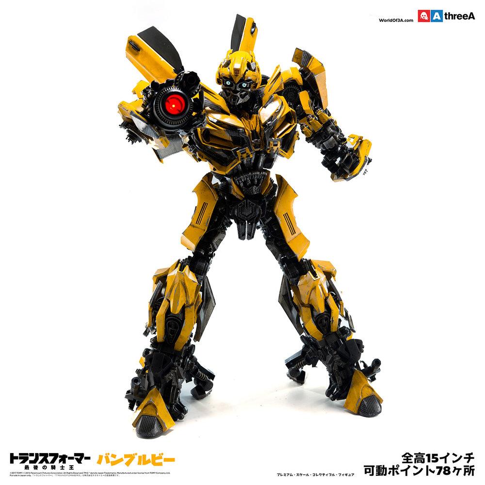 3A_TFTLK_RetailImages_Bumblebee_Japan_2400x2400_001.jpg