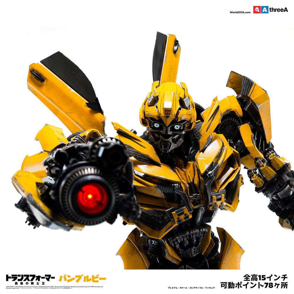 3A_TFTLK_RetailImages_Bumblebee_Japan_2400x2400_002.jpg