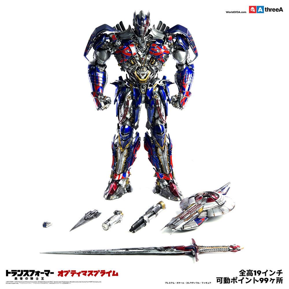 3A_TFTLK_RetailImages_OptimusPrime_Japan_2400x2400_001.jpg