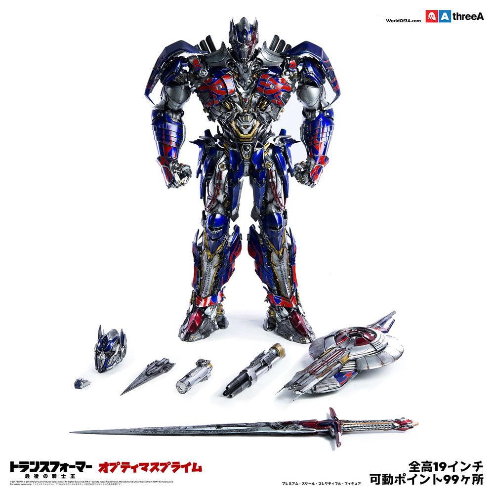 3A_TFTLK_RetailImages_OptimusPrime_Japan_2400x2400_014.jpg