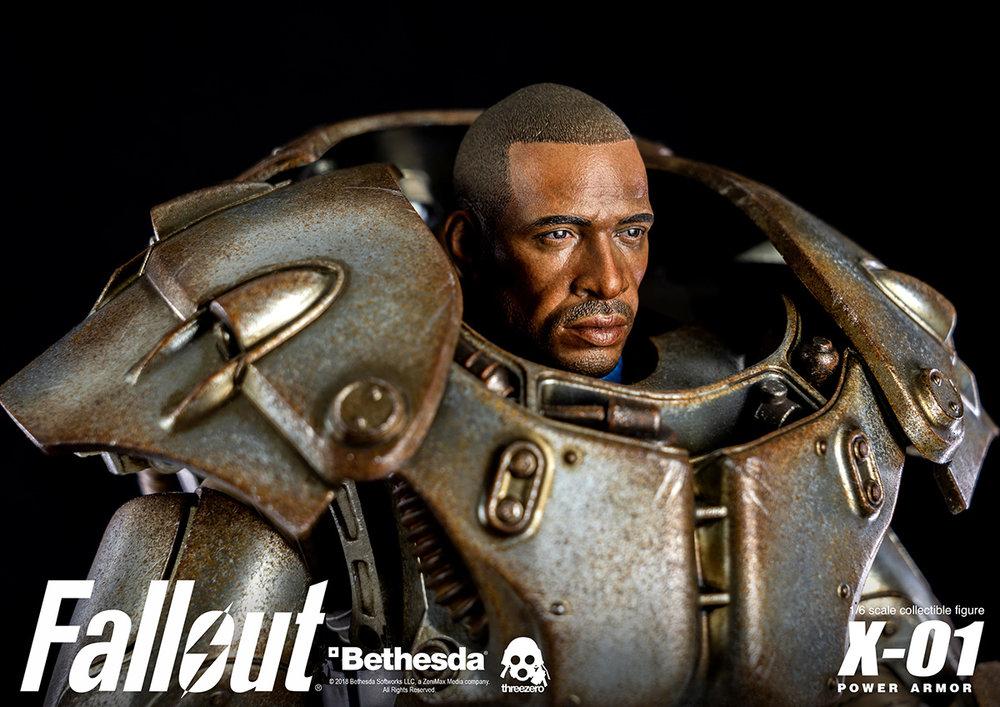 Fallout 4_X-01_4844.jpg