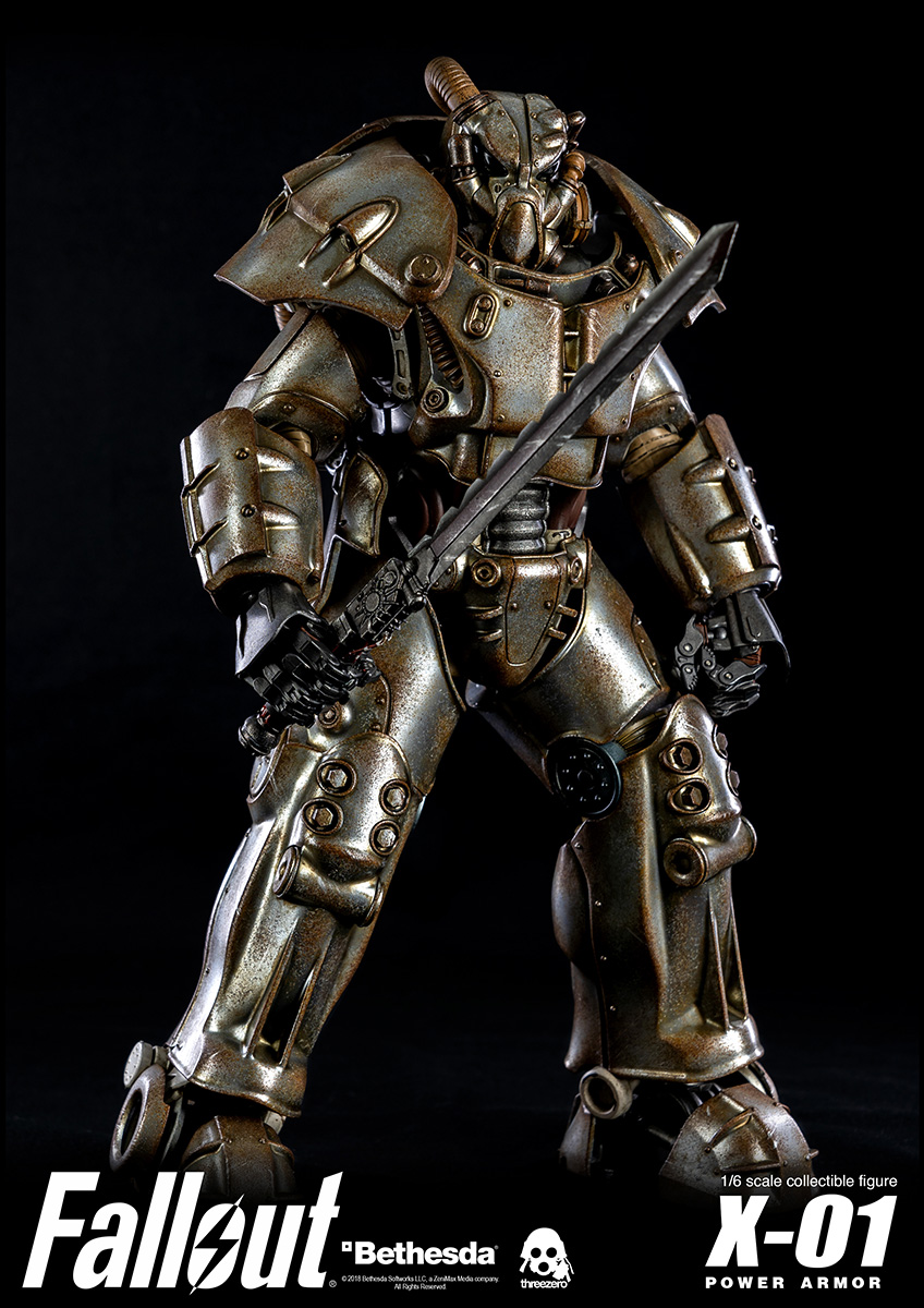 Fallout 4_X-01_4894.jpg