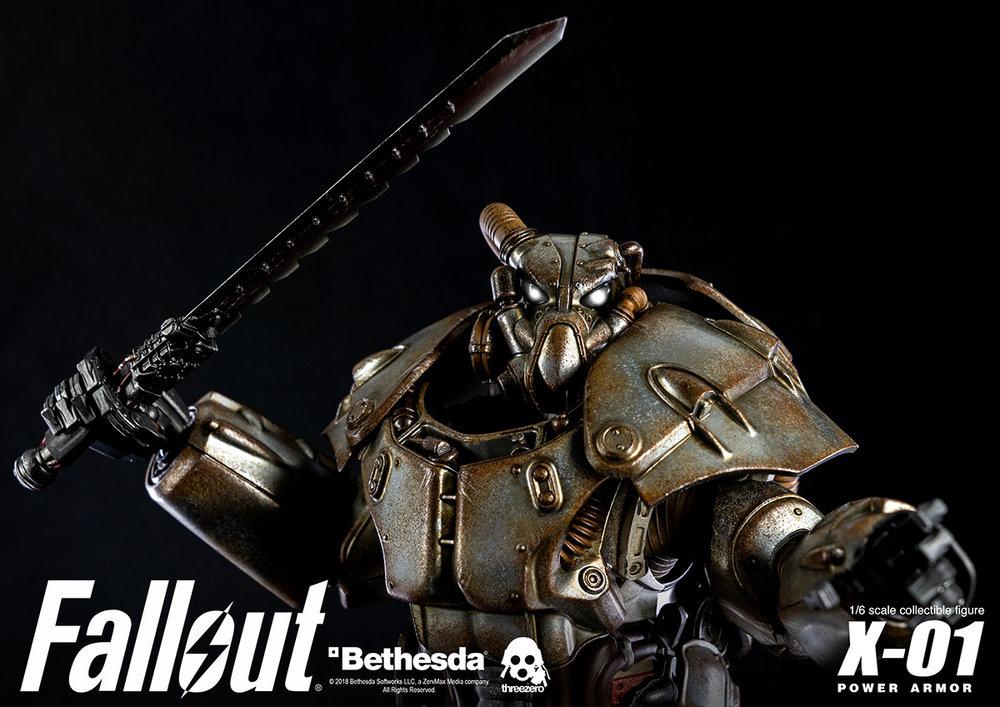 Fallout 4_X-01_4900.jpg