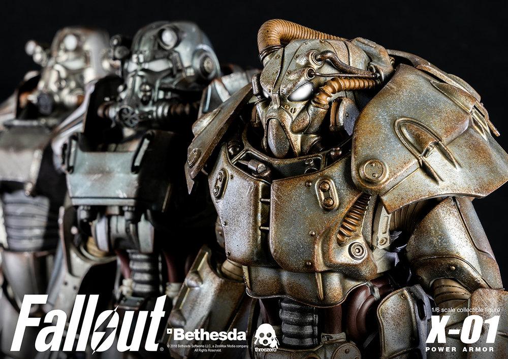 Fallout 4_X-01_4982.jpg