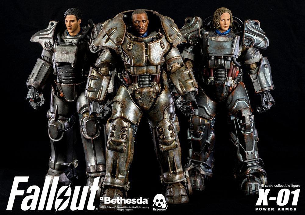 Fallout 4_X-01_4996.jpg