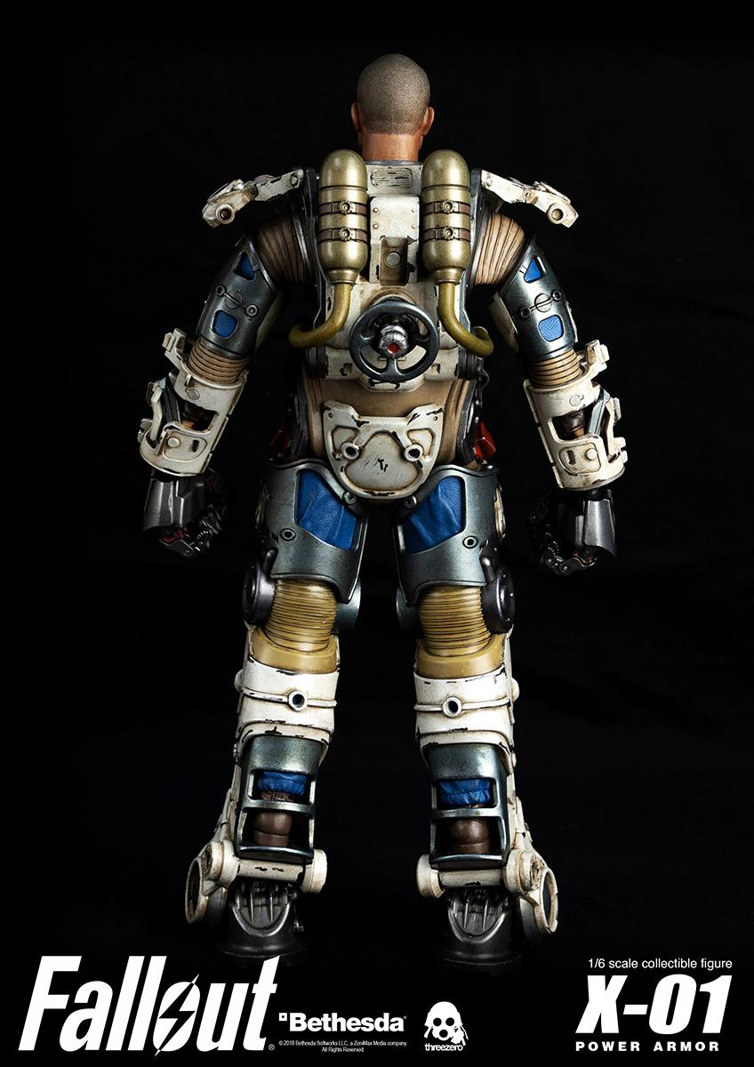 Fallout 4_X-01_5472.jpg