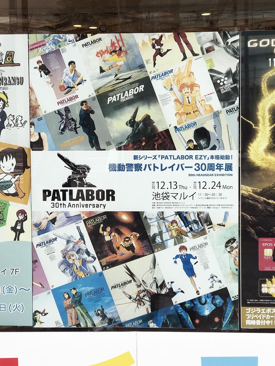 pat30ex_08.jpg
