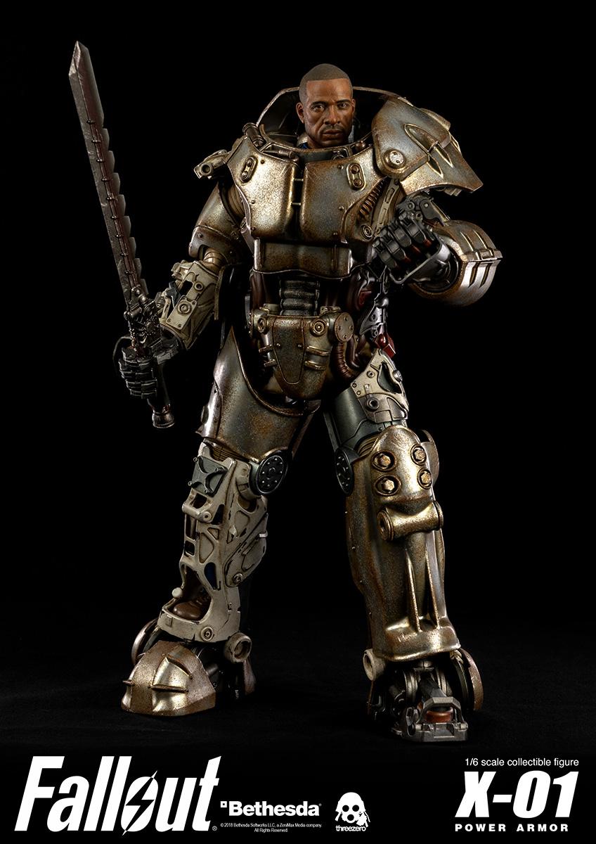 Fallout 4_X-01_5020.jpg