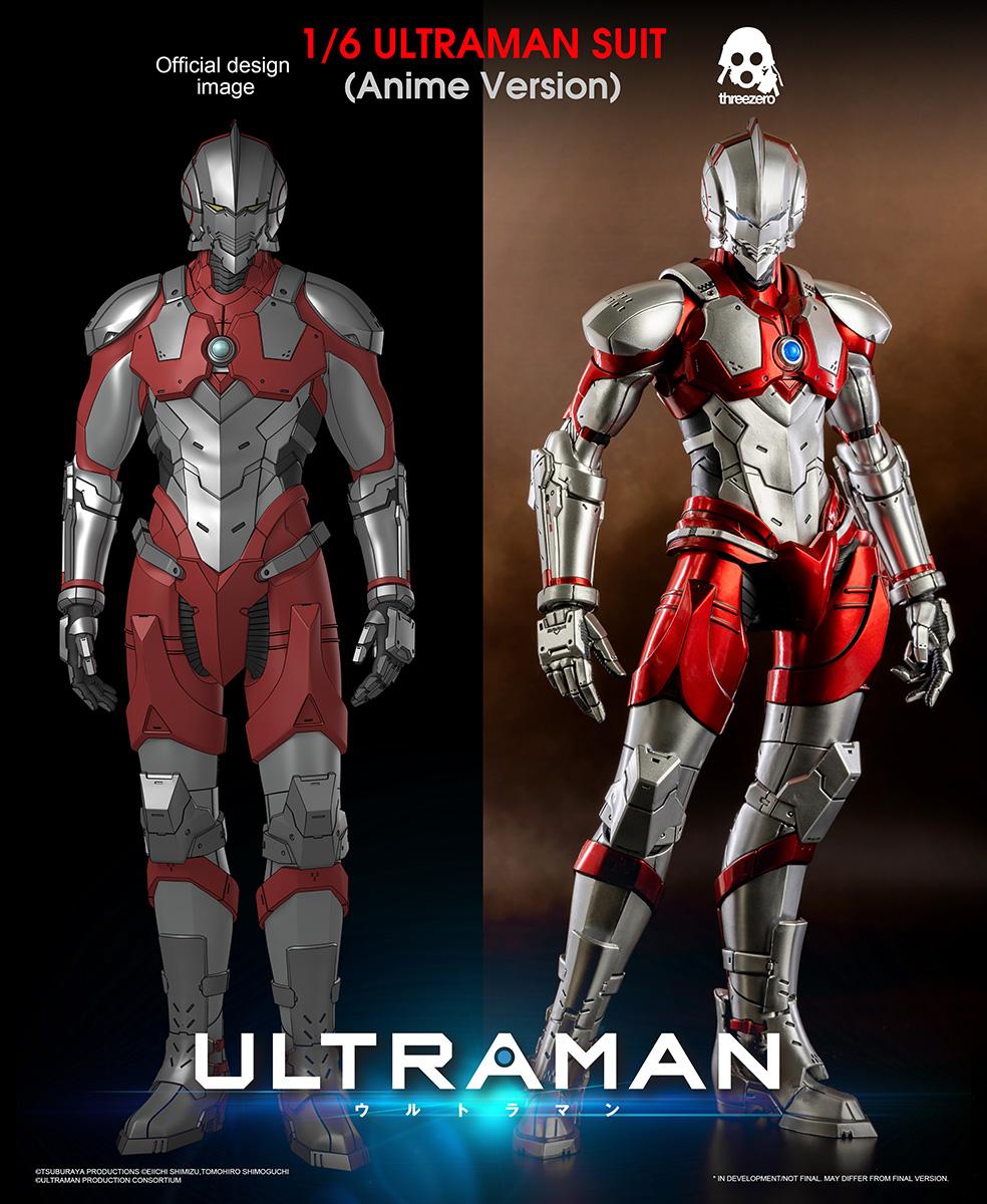 ULTRAMAN_explaining_Anime.jpg