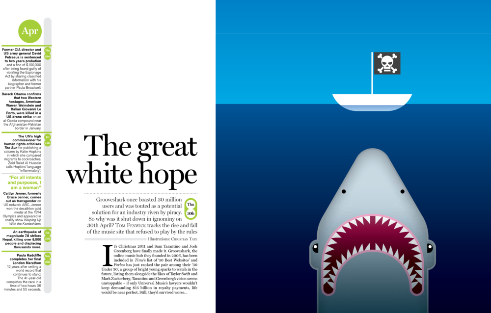 Grooveshark-1.png