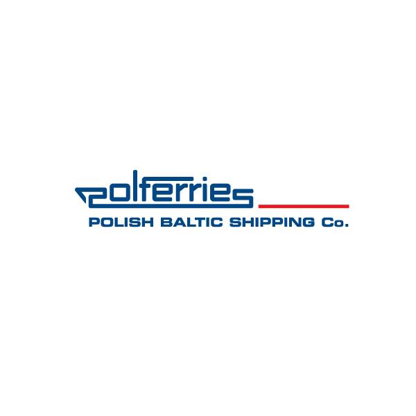 polferries-logo---PolenGO.jpg