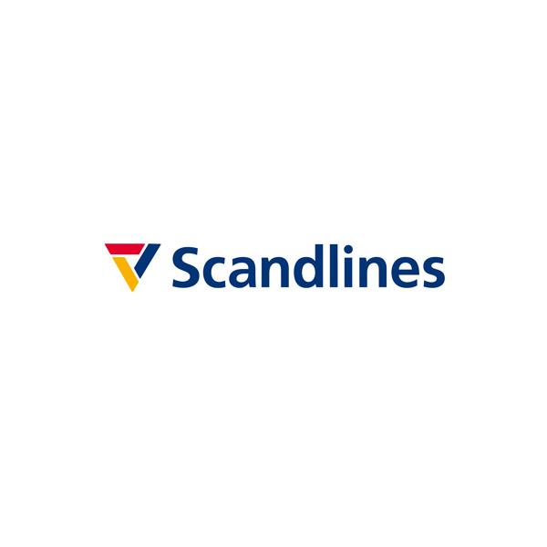 scandlines---PolenGO.jpg