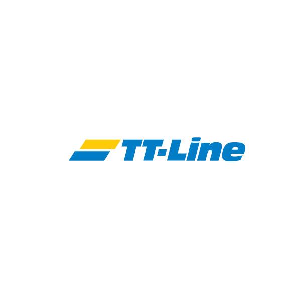 tt-line---PolenGO.jpg