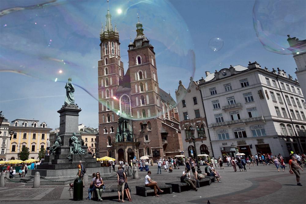 Krakow---PolenGO.jpg