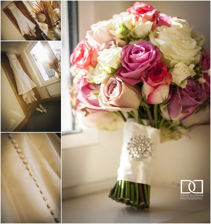 dublin_wedding_photographer_0002.jpg