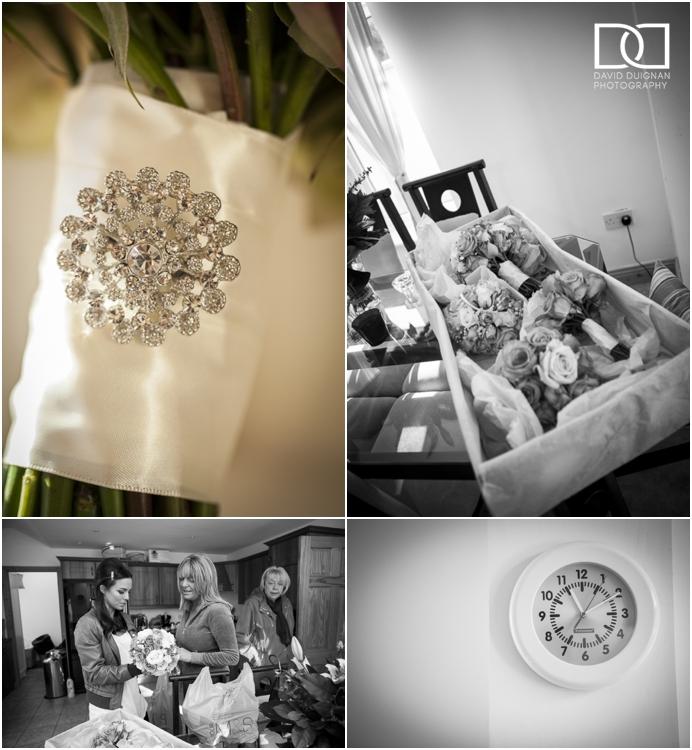 dublin_wedding_photographer_0003.jpg