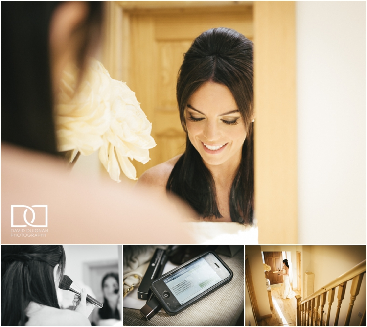 dublin_wedding_photographer_0005.jpg