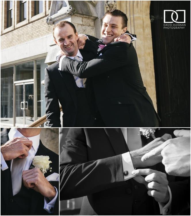 dublin_wedding_photographer_0007.jpg