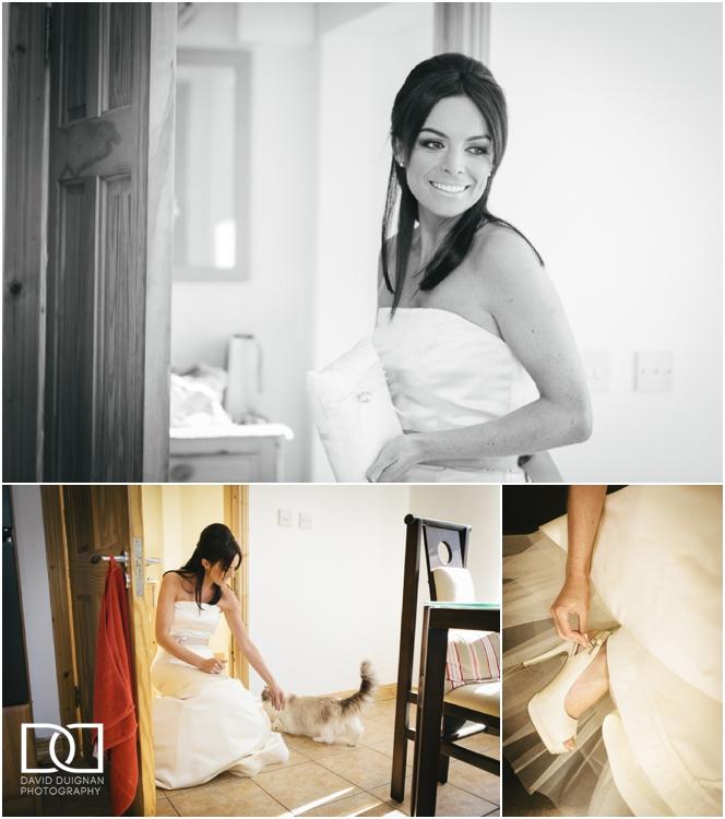 dublin_wedding_photographer_0006.jpg
