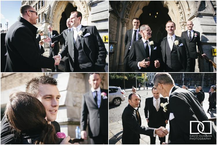 dublin_wedding_photographer_0008.jpg