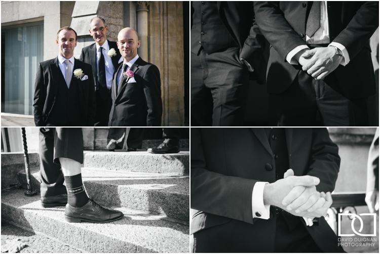dublin_wedding_photographer_0009.jpg