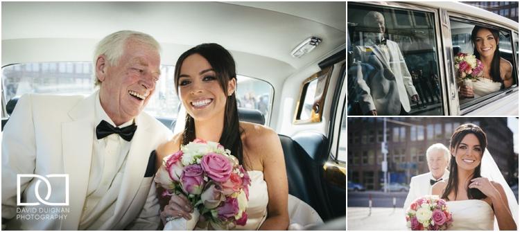 dublin_wedding_photographer_0011.jpg