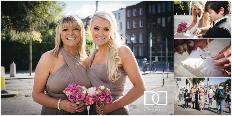 dublin_wedding_photographer_0010.jpg